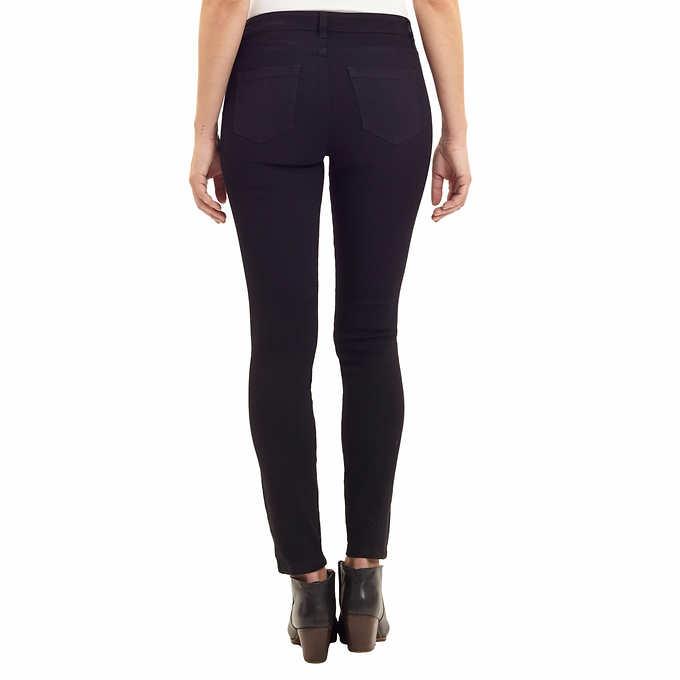 09fefef3 Jones New York Ladies' Stretch Denim Jean | My Online Store