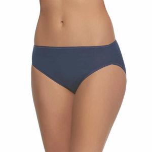 a5d1127fb40 Felina Ladies' Hi-Cut Panty 8-pack | My Online Store